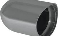 Koso-Be550m11-Optional-Bullet-Round-gauge-Housing-For-Harley-davidson-1-1-4-And-1-1-2-Handlebar-Brackets9.jpg