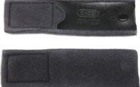 Shoei-Chin-Strap-Cover-Set-Rf-1100-Street-Racing-Motorcycle-Helmet-Accessories-Color-Black9.jpg