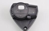 Wotefusi-Motorcycle-New-Gauges-Speedometer-Tachometer-Case-Cover-For-Suzuki-Gsxr1000-K5-2005-20069.jpg