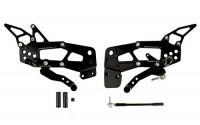Driven-Racing-Ktm-Rc390-Black-Tt-Rearsets-Drp-720bk2.jpg