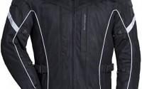 Tourmaster-Sonora-Air-Men-s-Textile-Motorcycle-Jacket-black-Medium-1.jpg