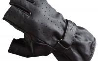 Decade-Motorsport-Street-Classic-Gloves-black-Medium-large-2.jpg