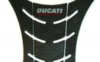 Ducati-Monster-Carbon-Tank-Protector3.jpg