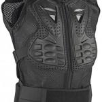 Fox-Racing-Titan-Sport-Sleeveless-Jackets-Black-M7.jpg