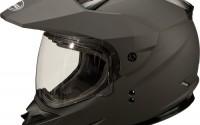 Gmax-Gm11d-Adult-Dual-Sport-Motorcycle-Helmet-Flat-Black-Large1.jpg