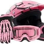 Youth-Offroad-Gear-Combo-Helmet-Gloves-Goggles-Dot-Motocross-Atv-Dirt-Bike-Spiderman-Pink-X-large2.jpg