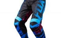 2015-Fox-Racing-Womens-180-Pants-7-8-Blue-red-4.jpg