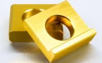 Aluminium-Chain-Adjuster-Blocks-R1-04-fz1-Pair-Gold5.jpg