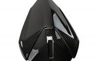 Ducati-899-1199-Panigale-Rear-Solo-Seat-Cowling-Fairing-100-Twill-Carbon-Fiber6.jpg