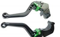 Luo-Cnc-Short-Brake-Clutch-Levers-For-Kawasaki-Ninja-650r-er-6f-er-6n-2009-2016-ninja-400r-2011-versys-650cc-21.jpg