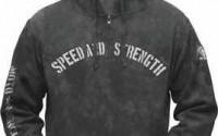 Speed-And-Strength-Moto-Mercenary-Mens-Distressed-black-Armored-Hoody-Large3.jpg