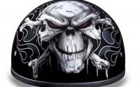 D-o-t-Daytona-Skull-Cap-W-Cross-Bones-Motorcycle-Helmet-Size-2xlarge8.jpg