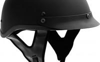 Fuel-Helmets-Sh-hhfl66-Hh-Series-Half-Helmet-Flat-Black-Large3.jpg