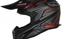 Pgr-Sx22-Airtime-Motocross-Mx-Bmx-Dirt-Bike-Rackus-Dune-Buggy-Enduro-Atv-Quad-Off-Road-Dot-Approved-Helmet-m-4.jpg