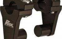 Rox-Speed-Fx-Pivot-Handlebar-2-quot-Riser-7-8-quot-handlebar-Black-1r-p2ss3.jpg
