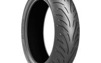 180-55ZR-17-73W-Bridgestone-Battlax-Sport-Touring-T31-GT-Rear-Motorcycle-Tire-for-Ducati-1100-Monster-1100-EVO-2011-2013-1.jpg