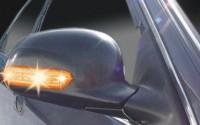 95-00-Audi-A4-Door-Mirror-LED-Turn-Signals-98-99-S4-B5-41.jpg