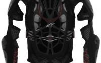 Alpinestars-Bionic-Tech-Jacket-Medium-Black-Red-8.jpg