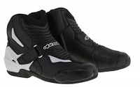 Alpinestars-SMX-1R-Men-s-Street-Motorcycle-Boots-Black-White-45-25.jpg