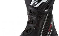 Alpinestars-Supertech-R-Boots-Black-45-EU-18.jpg