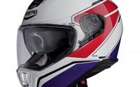 Caberg-Drift-DVS-Dual-Visor-Full-Face-Motorcycle-Helmet-Tour-White-Red-Blue-XL-6.jpg