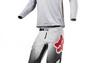 Fox-Racing-2018-360-Viza-Combo-Jersey-Pants-Adult-Mens-MX-ATV-Offroad-Dirtbike-Motocross-Riding-Gear-Gray-31.jpg
