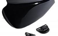 Glossy-Black-Left-Side-Battery-Cover-For-2004-2013-Harley-Sportster-XL-1200-883-RE-66261-04-0.jpg