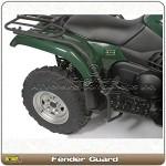 Kawasaki-Brute-Force-650-Straight-Axle-2005-13-Quad-ATV-Fender-Guard-Foot-Rest-Hunter-Trail-Serie-19.jpg
