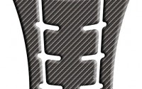 Keiti-Tank-Pad-Carbon-DU-001CF-0.jpg