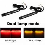 Purishion-2x-Universal-Flexible-LED-Turn-Signal-Tail-Brake-License-Plate-Light-Integrated-for-Motorcycle-Bike-ATV-Car-RV-SUV-Brake-Running-Tail-Light-2Pack-Amber-Red-0.jpg