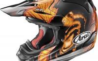 Arai-VX-Pro-4-Barcia-Black-Orange-Motocross-Helmet-Large-47.jpg