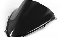 Areyourshop-Windshield-WindScreen-Double-Bubble-For-Suzuki-GSXR-600-750-2006-2007-K6-5.jpg