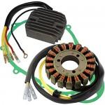Caltric-STATOR-REGULATOR-GASKET-Fits-SUZUKI-GS1000-1978-1979-GS1000S-1979-1980-29.jpg
