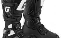 Gaerne-GX-1-Mens-Black-Motocross-Boots-13-23.jpg