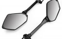 Iglobalbuy-Rearview-Side-Mirrors-for-Kawasaki-Ninja-650R-400R-Z1000SX-ER6F-ER-6F-35.jpg