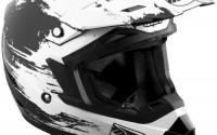 MSR-Helmets-359302-M13-ASSAULT-VISOR-BLK-WHT-44.jpg