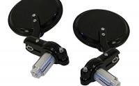MotorToGo-3-Black-Round-Handle-Bar-Mirrors-for-2013-Ducati-Monster-1100-EVO-20th-Anniversary-1.jpg
