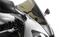 Zero-Gravity-Double-Bubble-Windscreen-Smoke-for-Honda-Super-Hawk-97-05-6.jpg