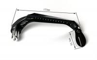 7-8-CNC-Brake-Clutch-Lever-Protector-Pro-Guard-Handguard-for-Honda-Yamaha-Suzuki-KTM-Kawasaki-Black-27.jpg