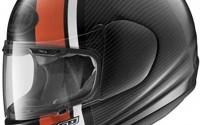 Arai-Vector-2-Full-Face-Motorcycle-Helmet-Black-Frost-Twist-Orange-X-Small-10.jpg