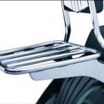 Cobra-Sissybar-Luggage-Tubed-Rack-for-1999-2011-Kawsaki-Vulcan-VN-900-1500-1600-14.jpg
