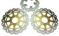 GZYF-Front-Brake-Discs-For-Suzuki-04-05-GSXR-600-750-2003-2004-K3-K4-GSXR-1000-14.jpg