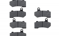 KMG-2008-2011-Harley-FLHRC-Road-King-Classic-Front-Rear-Non-Metallic-Organic-NAO-Brake-Pads-Set-27.jpg