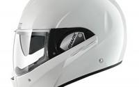 Shark-Evoline-Series-3-Uni-Gloss-White-Modular-Motorcycle-Helmet-Size-Small-34.jpg