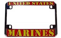 United-States-Marines-Chrome-Motorcycle-License-Plate-Frame-USMC-5.jpg