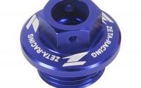 ZETA-ZE89-2112-BLUE-Oil-Filler-Plug-YZ80-YZ85-YZ125-YZ250-YZ250F-YZ450F-YFZ450-37.jpg