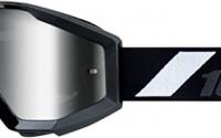 100-Unisex-Adult-Goliath-Strata-Junior-MX-Motocross-Goggles-Black-One-Size-Fits-Most-13.jpg