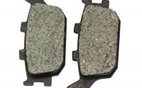 2002-2003-HONDA-CBR-954-RR-954cc-Rear-Kevlar-Carbon-Brake-Pads-43.jpg