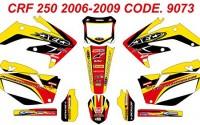 9073-HONDA-CRF-250-2006-2009-DECALS-STICKERS-GRAPHICS-KIT-21.jpg