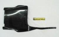ACERBIS-NUMBER-PLATE-BLACK-HONDA-CR-125-CRF-250-450-R-X-23.jpg